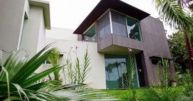 arquitectura-casa-triangulo-costa-rica