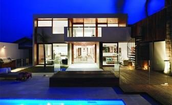 casa-moderna-casa-resort-bower-architecture-casa-contemporanea-arquitectura-contemporanea_thumb