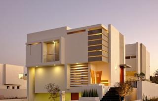 casas-minimalistas-fachadascasas-fachadas-modernas