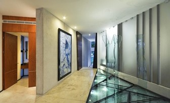 DECORACION-INTERIOR-CASA-MODERNA_thumb