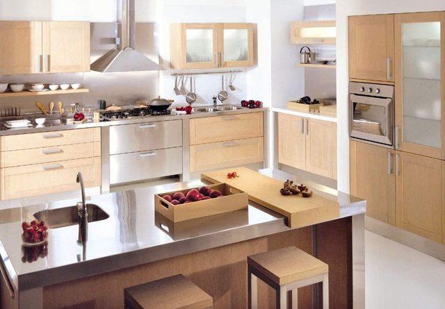como-disenar-cocinas-modernas-neufert