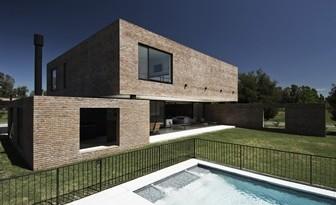 fachadas-casa-piscinas-arquitectura-contemporanea_thumb