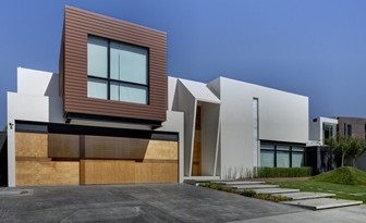 fachadas-casas-fachadas-modernas_thumb