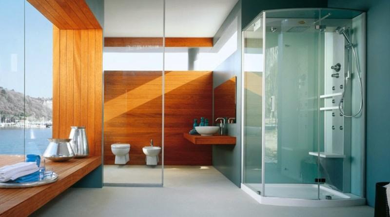 bano-minimalista-cabina-ducha