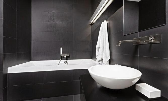 Esperamos que estos consejos te hayan sido de ayuda para definir el proyecto de reforma de baño de tu vivienda.