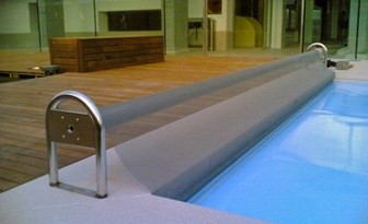 piscinas-cubiertas_thumb
