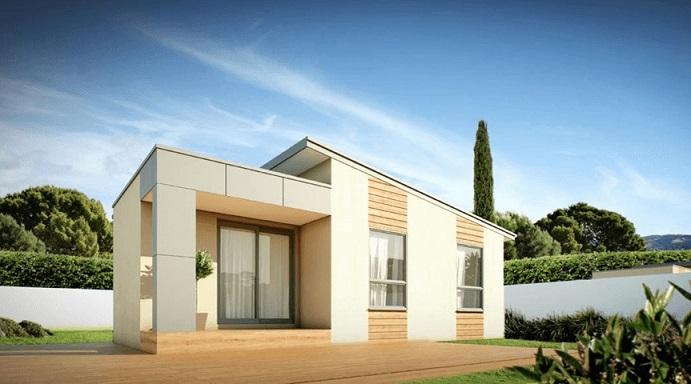 Design dise o de casas 3d facil la mejor galer a de - Programa diseno casas 3d ...
