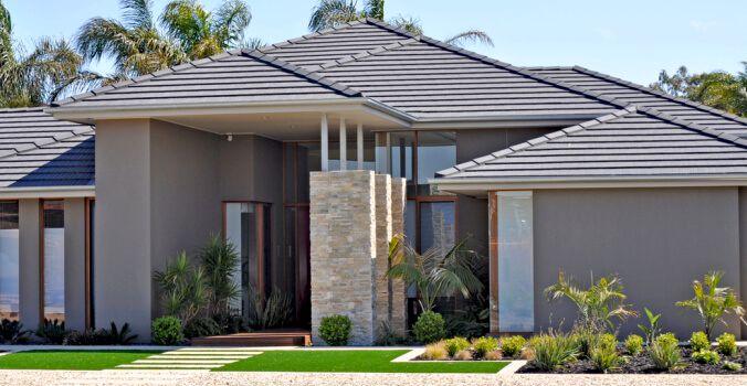 render-casas-modernas
