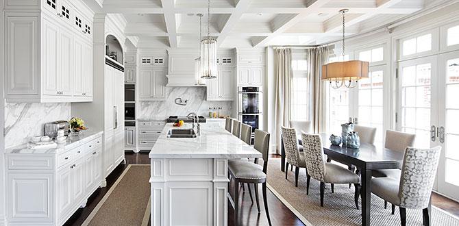 render-cocina-moderna