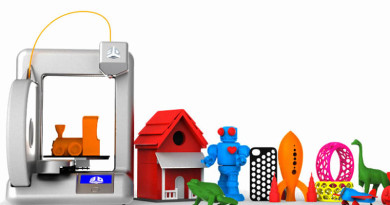 impresoras-3d-para-arquitectos