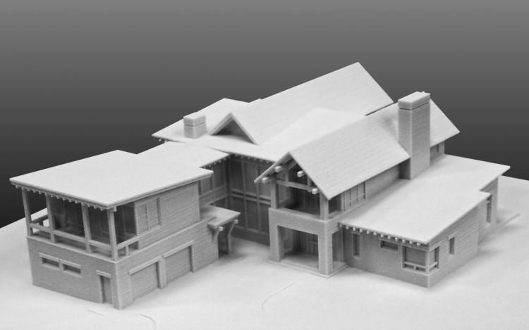 maqueta-casa-hecha-con-impresora-3d