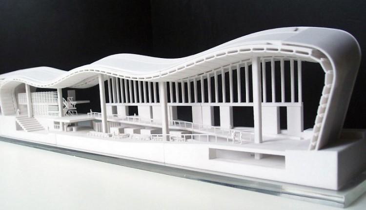 maqueta-impresora-3d