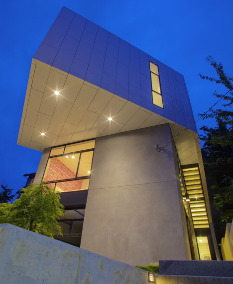 Casa-moderna-Phinney
