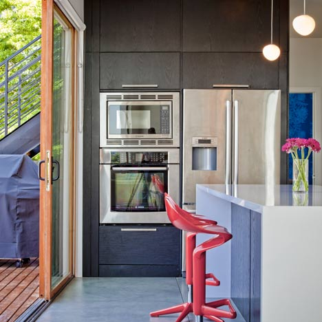 Casa-moderna-Phinney-1