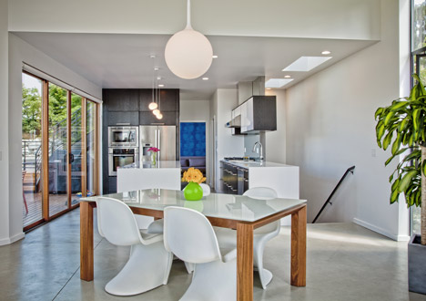 interio-Casa-moderna-Phinney