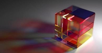 Renders-y-fotos-realistas-diseño-3D