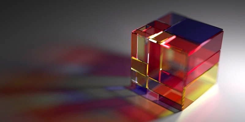 Renders y fotos realistas dise o 3d arquitexs for Programa diseno 3d