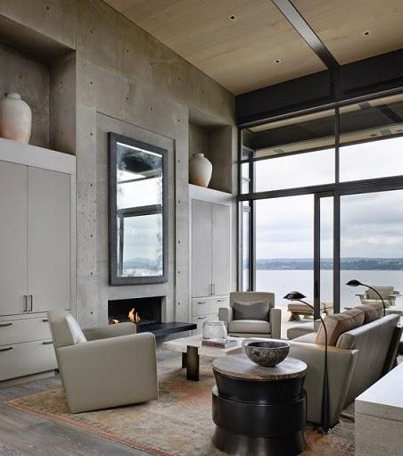 arquitectura-interior