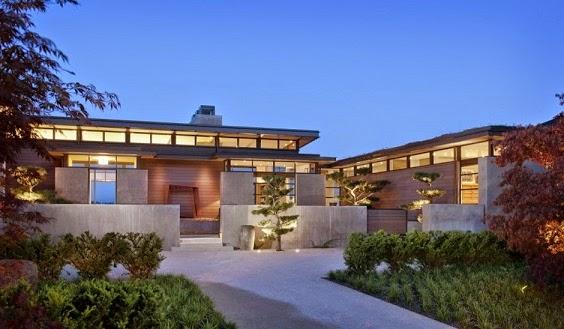 arquitectura-casa-Washington-Park