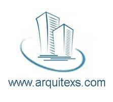 arquitexs_thumb2_thumb