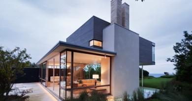 casa-fachada-de-cristal