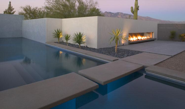 casa-reformada-estilo-minimalista