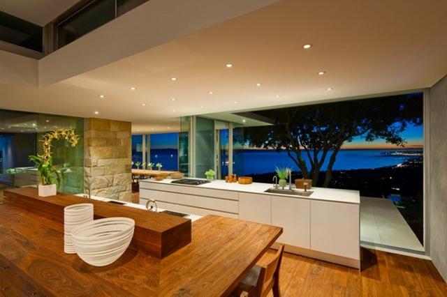 arquitectura-moderna-cocina-moderna