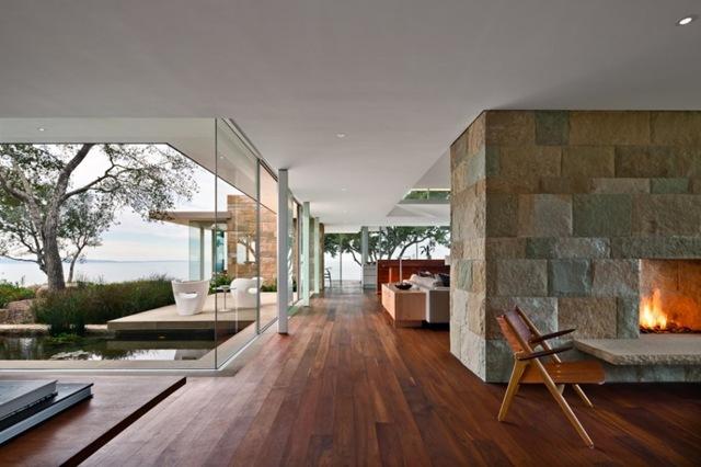 chimenea-casa-moderna