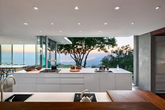 cocina-decoracion-muebles-de-cocina