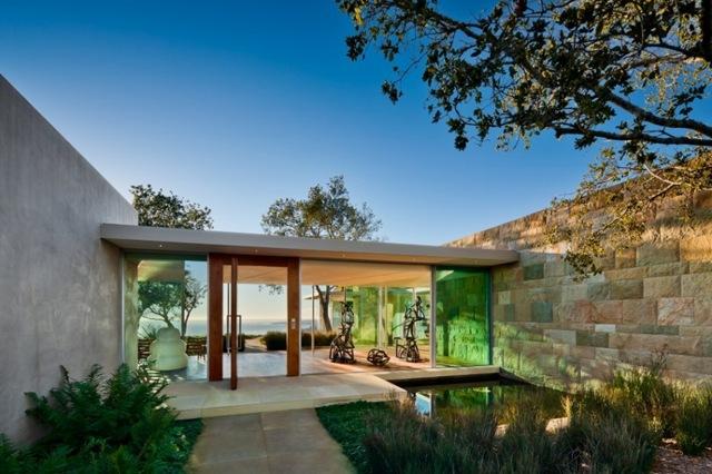 muros-de-piedra-casa-moderna