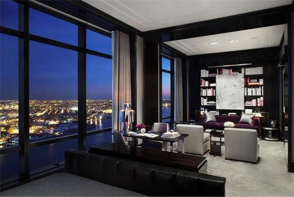 penthouse-de-lujo-nueva-york