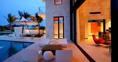casa-moderna-casa-bonaire