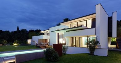 Alexander-Brenner-Architects-MIKI-1-House