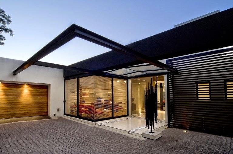 fachada-casa-reformada