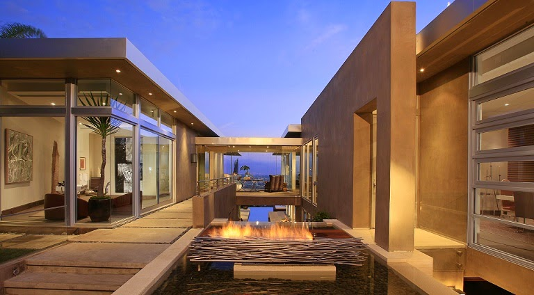 Casa-Blue-Jay-Way-McClean-Design