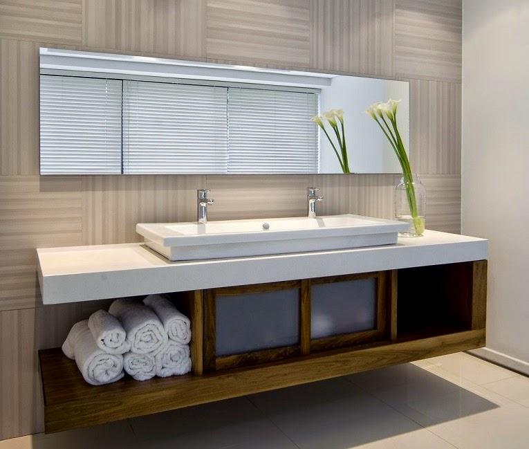 mobiliario-baño-moderno