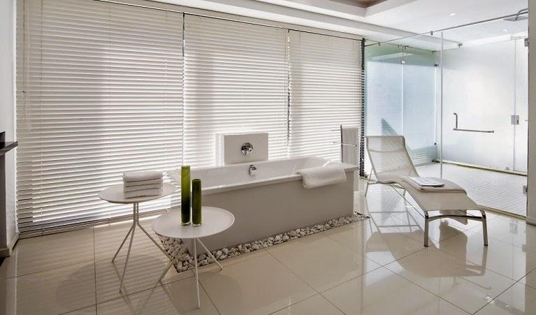 baño-diseño-blanco