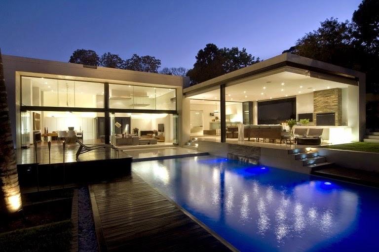 Alquiler de casa en menorca casas de lujo en menorca diseos arquitectnicos chalets en menorca - Alquiler casas de lujo ...