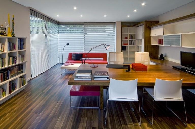 muebles-escritorio