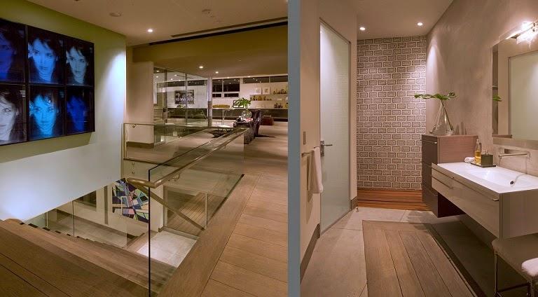 arquitectura-diseño-interior