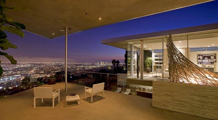 terraza-casa-de-lujo-los-angeles-california