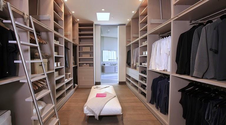 vestidor-muebles-armarios