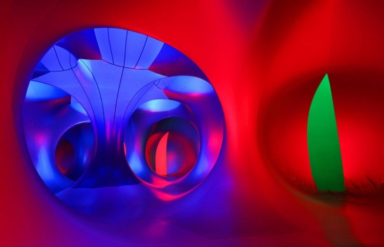 architects-of-air_luminarium