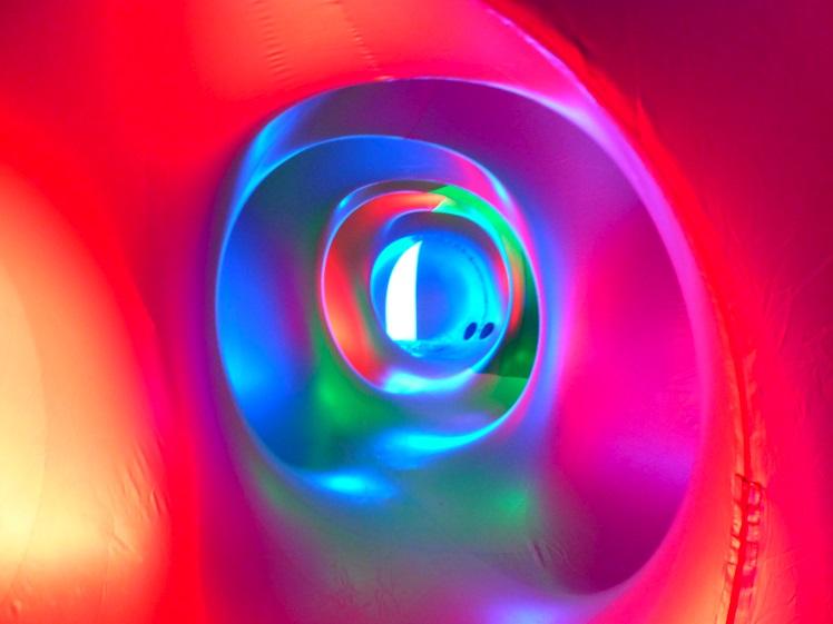 luminarium
