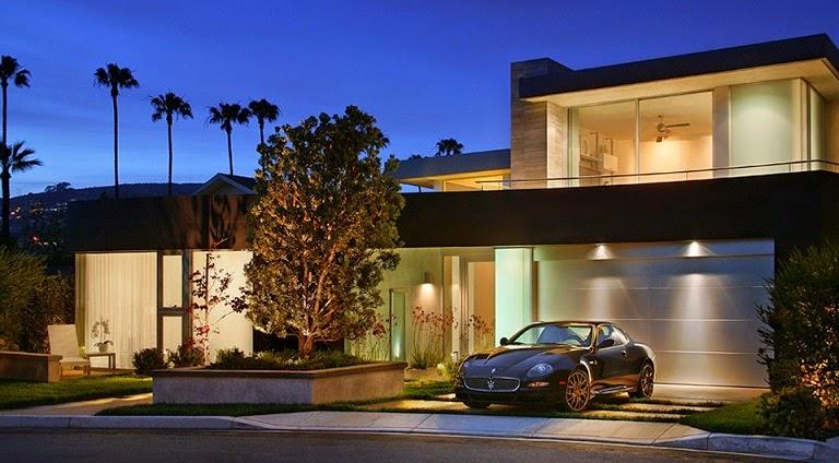 Casa-contemporanea-Davidson-McClean-Design
