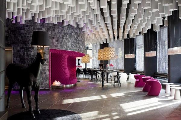 Barcelo-Raval-Hotel-barcelona
