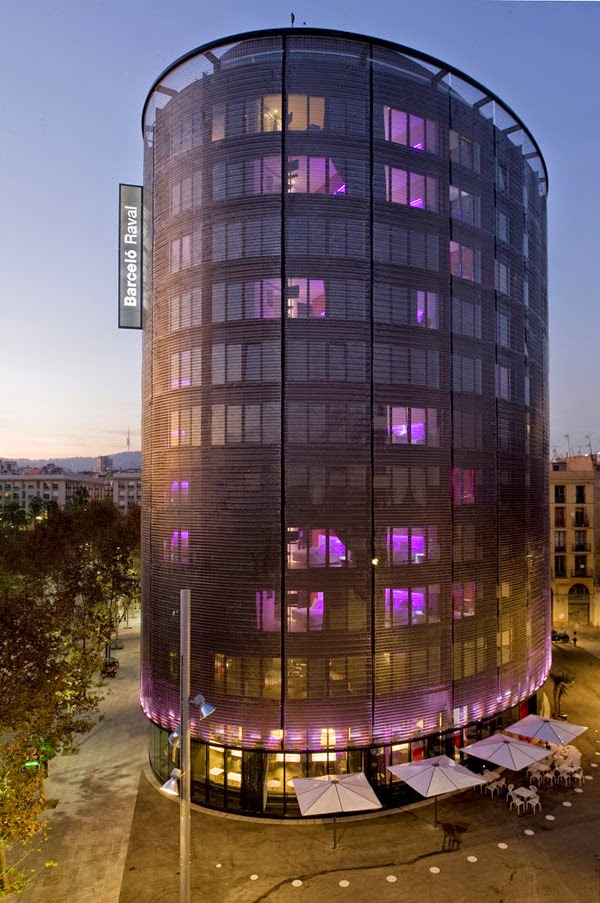 arquitectura-Barcelo-Raval-Hotel-CMV-Architects