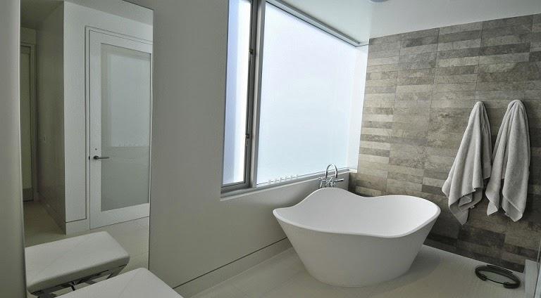 baño-bañera-de-diseño