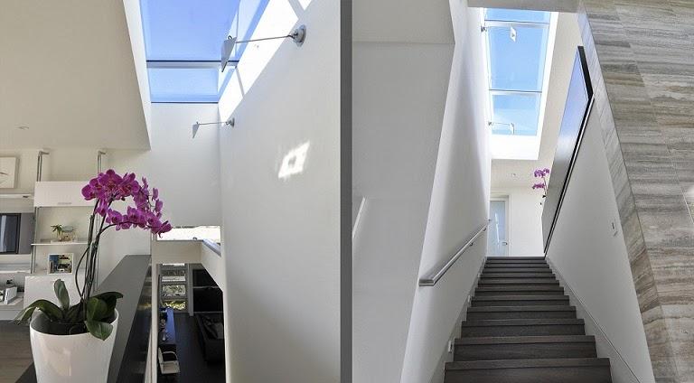 interior-Casa-contemporanea-Davidson-McClean-Design