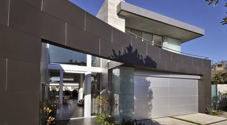 fachada-Casa-contemporanea-Davidson-McClean-Design